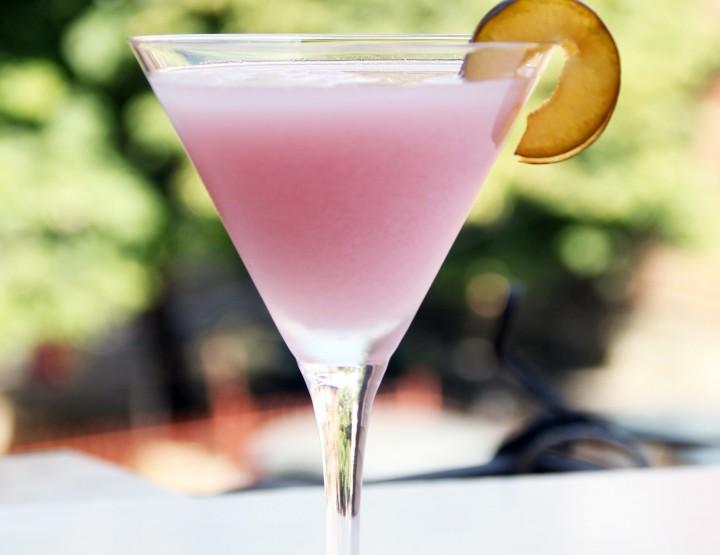 Pantera Roze