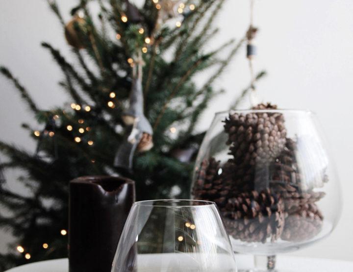 Vodka me Çokollatë Wedel e Bërë në Shtëpi