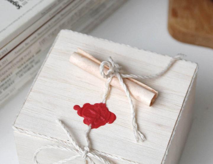 Dhurata e Kikiliciouss për këtë Shën Valentin