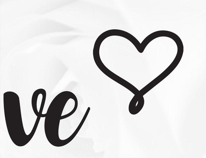 5 Ide Se Çfarë Mund T'i Dhuroni Asaj Për Shën Valentin