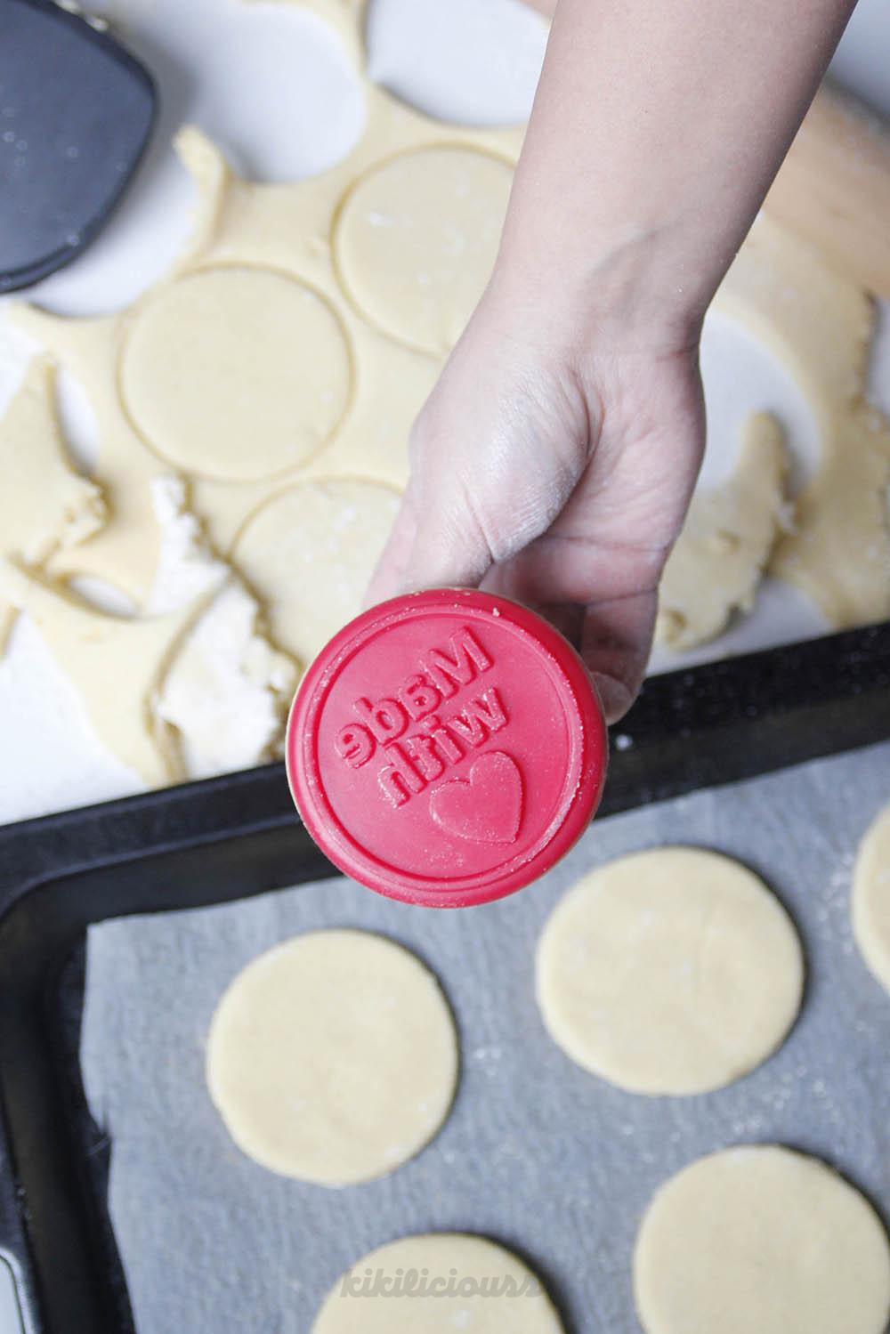 Sugar Cookies 16