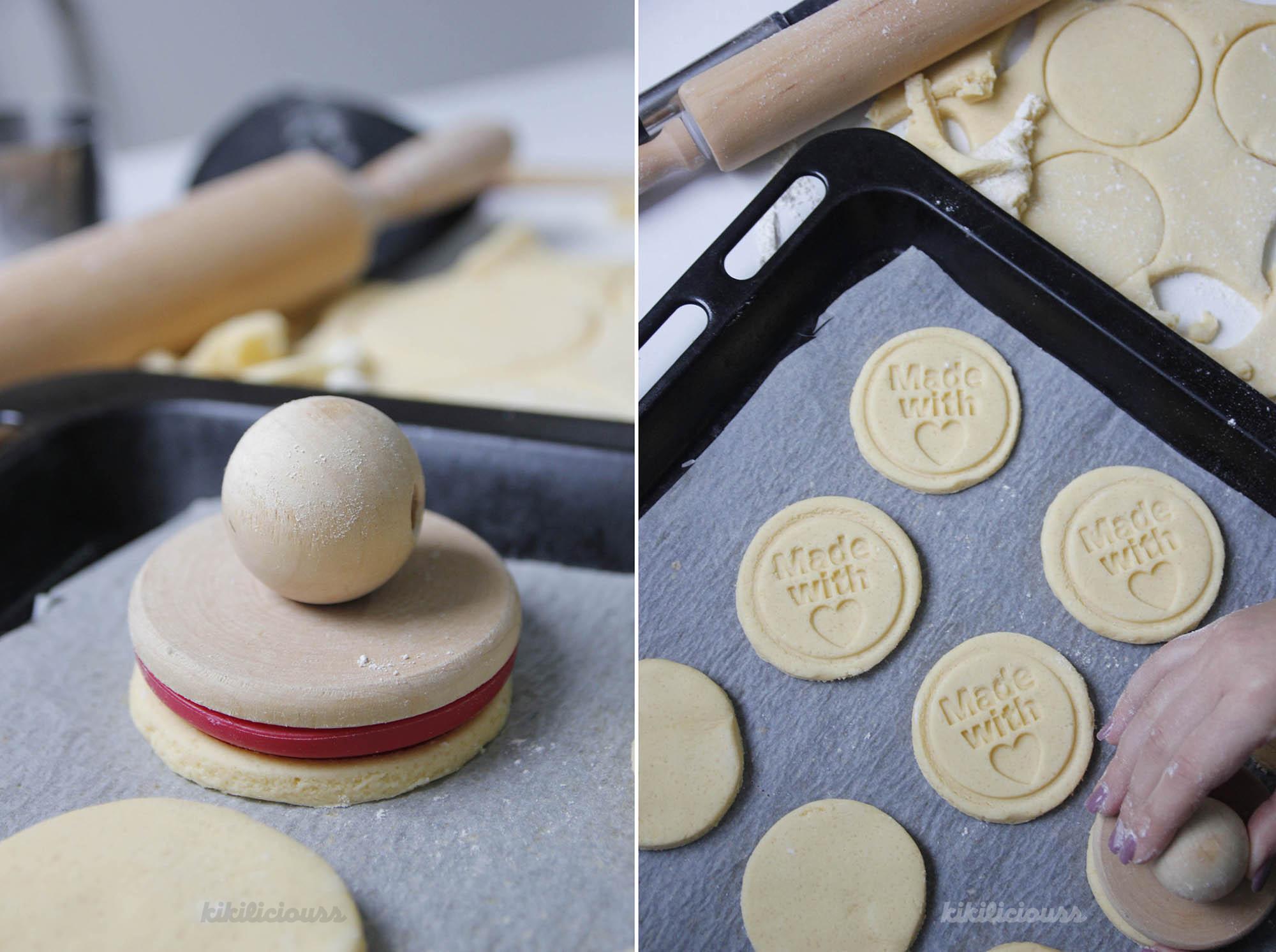 Sugar Cookies 17