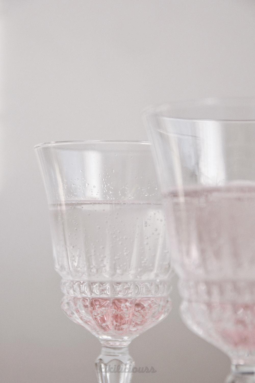 Rose Lemonade 4