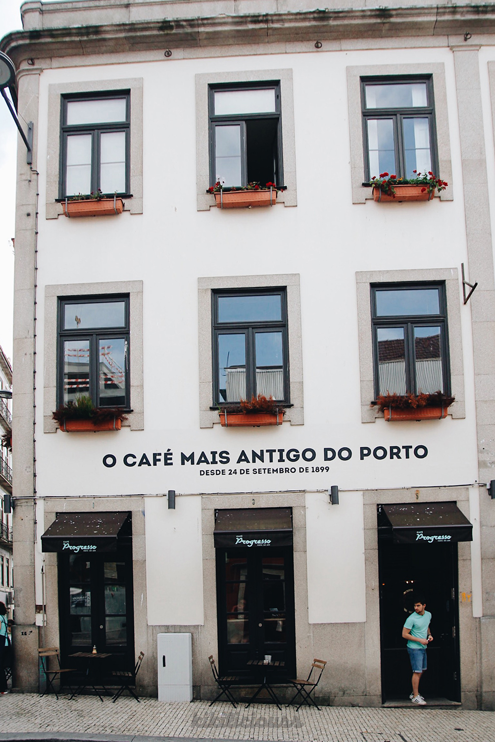 Food in Portugal 21